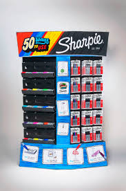 Product Display Stands Canada Displays Temporary and Permanent Visual Displays 26