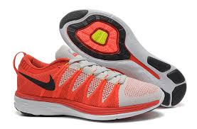 nike running shoes 2015. get classic nike gts79 a-x7 running trainers uk flyknit trainer mens shoes 2015