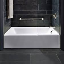 kohler cast iron bathtub infinity bathtub kohler kohler bathtub