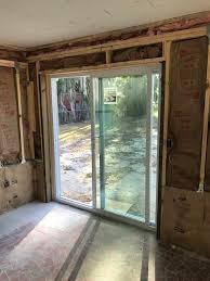 Exterior Window Design Magnificent James Adkins Exterior Window Renovation Adkins Florida Group