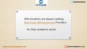 bestessay bestessay best essay writing service in uk writinghub the best essay