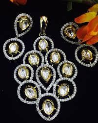 Image Design Jewellery Inc