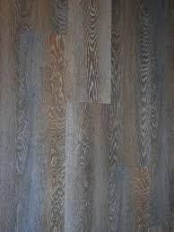 glue down vinyl plank can you flooring to walls architectures
