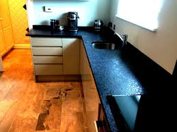 Granite Kitchen Work Tops Cheaper Granite And Quartz Work Surfaces Nature Fusion