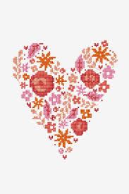 Free Cross Stitch Patterns Dmc
