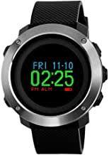 Led Digital Watch - Amazon.com