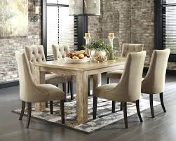 Rustic Dining Room Chairs Umnmodelun Best Where Can I Buy Dining Room Chairs