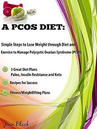 Pcos Diet Chart For Weight Loss A Pcos Diet Simple Steps To Lose Weight Through Diet And