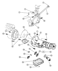 2012 acura tsx wiring diagram likewise 96 legacy outback speaker wiring diagram furthermore honda cr v