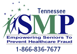 Tennessee SHIP/SMP Volunteer Risk and Program Management (VRPM) Handbook