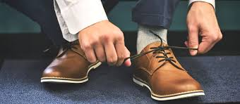 5 super easy ways to remove creases out of leather shoes boots shoe hero