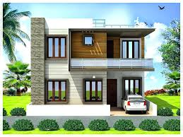 small house plans under 1000 sq ft beautiful square foot modern house plans small house plans