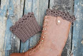 Boot Cuff Pattern Unique Kitty Adventures Lace Boot Cuffs