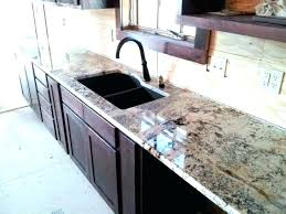 how much are concrete countertops s estimate kitchen diy poured how much are concrete countertops