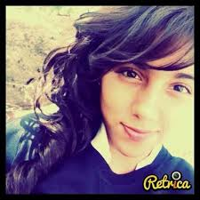 salma villalobos (@salmiscoronel) | Twitter
