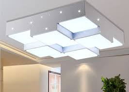 bright ceiling light fixtures best home depot ceiling lights ceiling fans without lights