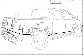 2004 nissan pathfinder trailer wiring harness wiring diagram and 2001 nissan pathfinder trailer wiring harness diagram and