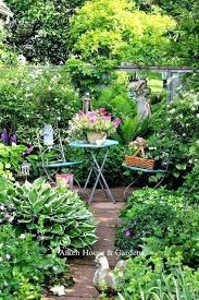 cottage garden design.  Design Cottage Garden Design Inspiration Small Ideas Uk  Photo Inspirations Intended