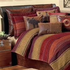 roxanna comforter set plateau bedding collection intended for jewel tone comforter sets decor 7 roxanna full