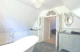 bathroom chandelier lamp chandeliers brushed nickel mini for home improvement surprising appealing sognidarte