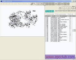 kubota zd331 wiring diagrams on kubota images free download Kubota Wiring Diagram Pdf kubota zd331 wiring diagrams 5 kubota zd331 service manual pdf kubota 72 inch mower kubota wiring diagram pdf 3200b