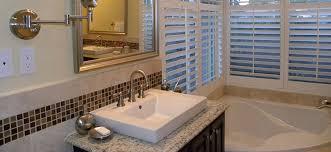 Bath Remodeler Creative Property Interesting Inspiration Ideas
