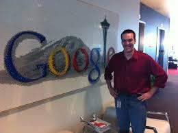 jordan 23 google office. google employee dan shapiro jordan 23 office r