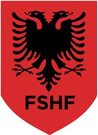 selección de fútbol sub-19 de Albania