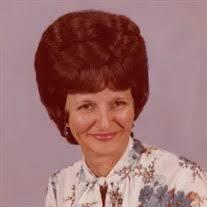 Redd, Frances Marie (Cleveland) - Chattanoogan.com