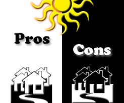 ways to save money at home solar power pros and cons solar power pros and cons