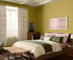 paint colour shades for walls