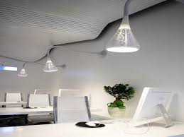 office lighting ideas. Size 1024x768 Commercial Office Lighting Ideas E