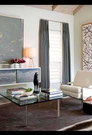 Dallas Modern Furniture Store Extraordinary Top Modern Furniture Stores In Dallas Concept Home Design Ideas
