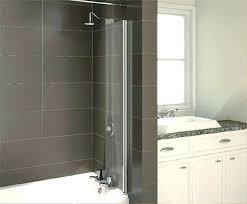 shower guards image of bathtub splash guard bed bath and beyond frameless glass