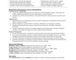 Cheap Resume Writing Services Cheap Resume Enderrealtyparkco 4