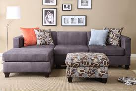 Living Room With Sectional Sofas Best Sectional Sofas Best Sofa Brands Interesting In The