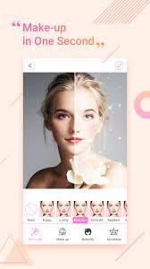 makeup photo editor makeup camera makeup editor makeup photo inc 0