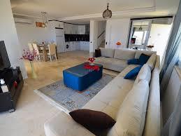 Loft Bedroom Privacy Villa Melisa 2 Near Town 3 Bedroom Sleeps 6 Privacy Pool Great Sea