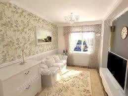 Новинки дизайна ванной комнаты Металл дизайн Отчет по преддипломной практике дизайн интерьера и где купить деревянные буквы для интерьера