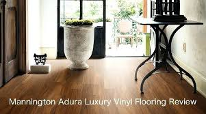 day ing manningn mannington adura max vinyl plank flooring reviews homeproscom