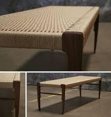 Michael Yates Design Axis Bench Michael Yates Wood Design In 2019 Furniture