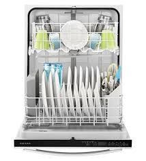 33 inch height dishwasher.  Dishwasher ADB1500ADSGALLERY IMAGE And 33 Inch Height Dishwasher R