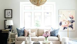 medium size of beautiful living room table lamps side tables for furniture design images sets designs