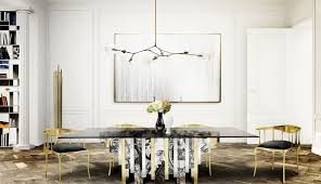 modern white africa chairs small furniture lighting images crystal dining rustic room chandeliers pictures decorating art