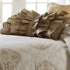 michael amini bedding. Delighful Michael Item  And Michael Amini Bedding X