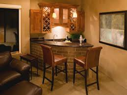 Living Room Corner Bar Indoor Bar Ideas Home Design Ideas