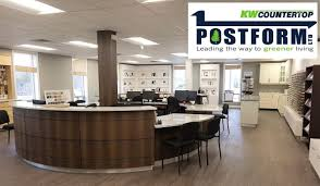Kijiji Kitchener Furniture Kw Countertop Postform Ltd Linkedin