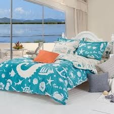 hawaiian bedding kids new furniture regarding print comforter sets designs 11