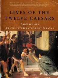 Twelve Caesars The Twelve Caesars Open Library