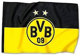 He joined bvb in late 2010. Hissfahne 2 Sterne 150x100 Cm Borussia Dortmund Fahne Flagge Bvb 09 Amazon De Sport Freizeit